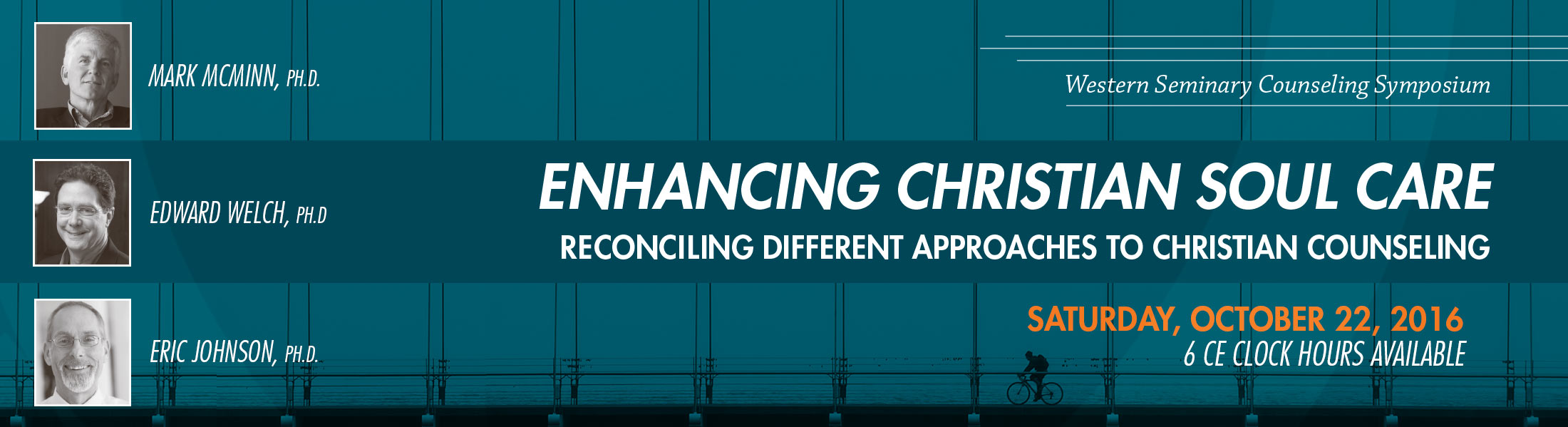 Enhancing Christian Soul Care