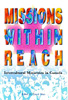 Cover-Missions-within-Reach-1