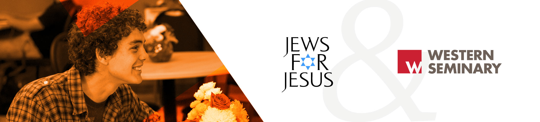 Admissions-Jews-for-Jesus-Partnership