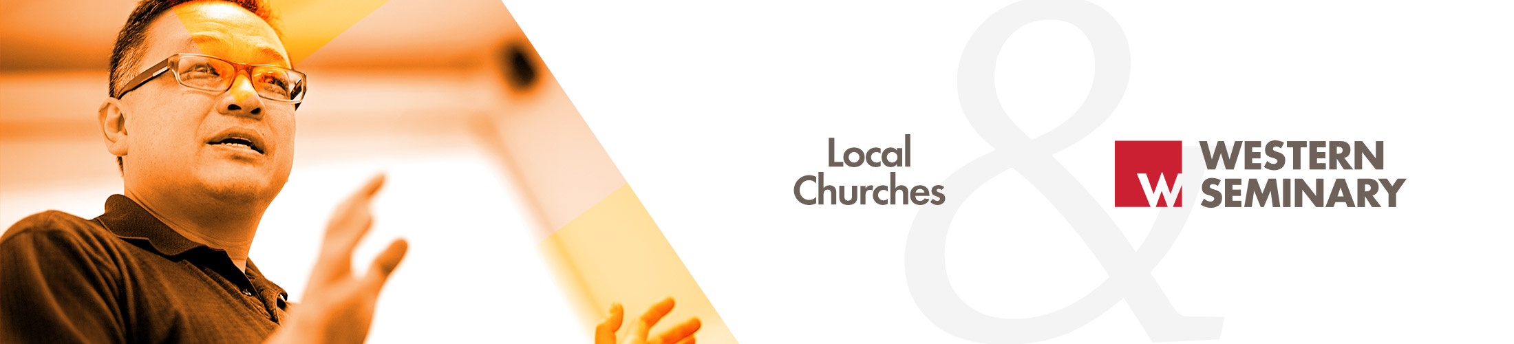 Admissions-Local-Church-Partnerships