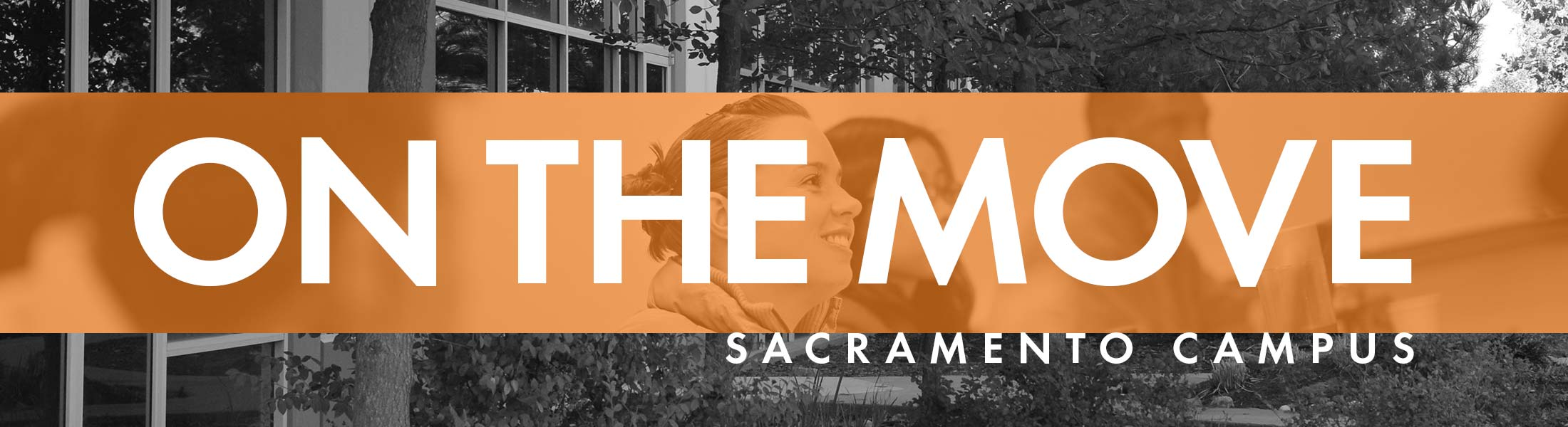 Sacramento-Campus-Relocation-Development