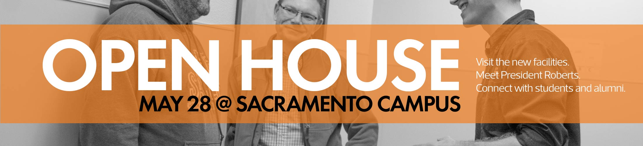Sacramento-Open-House-Header