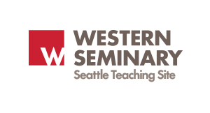Western Seminary Seattle Teaching Site - Bellevue, WA