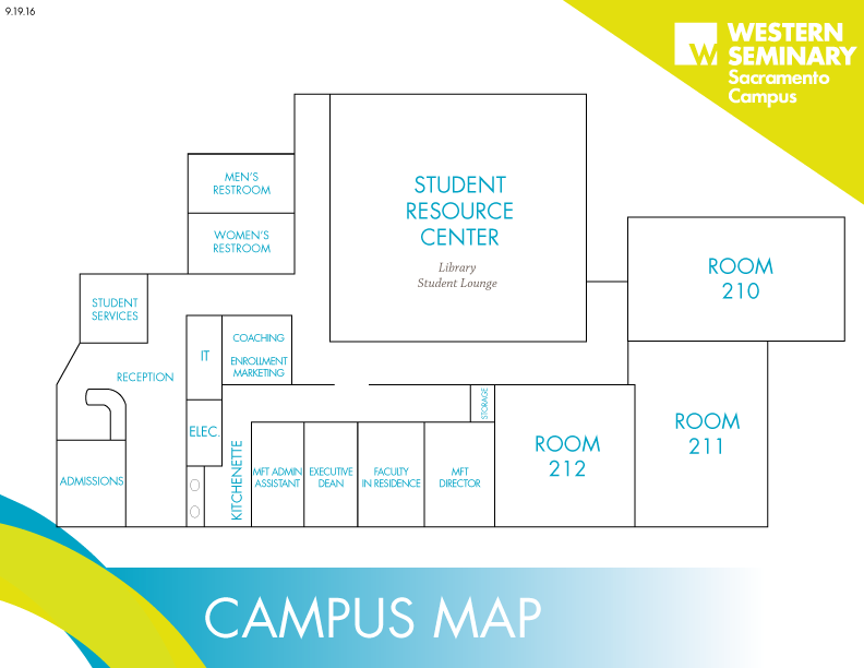 Campus-Layout-9-16