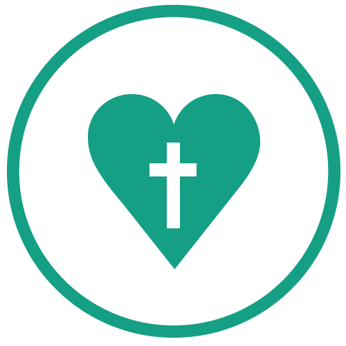 Gospel-centered-Transformation-Icon
