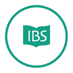 IBS-Logo-Green