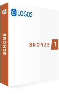 Logos Bronze Package