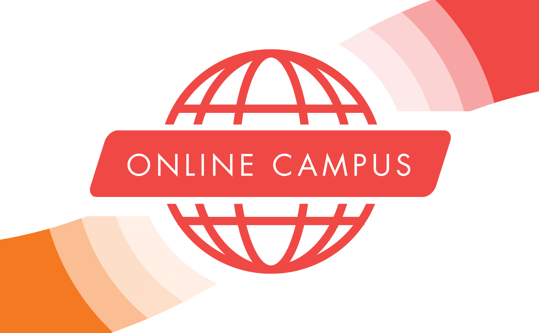 Online-Campus-Icon-New