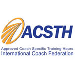 Approved Coach Specific Training Hours International Coach Federation