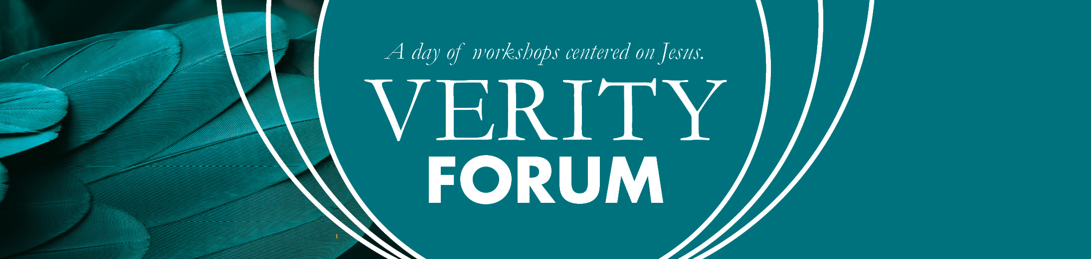 Verity Forum