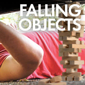 Falling-Objects-Shrunk