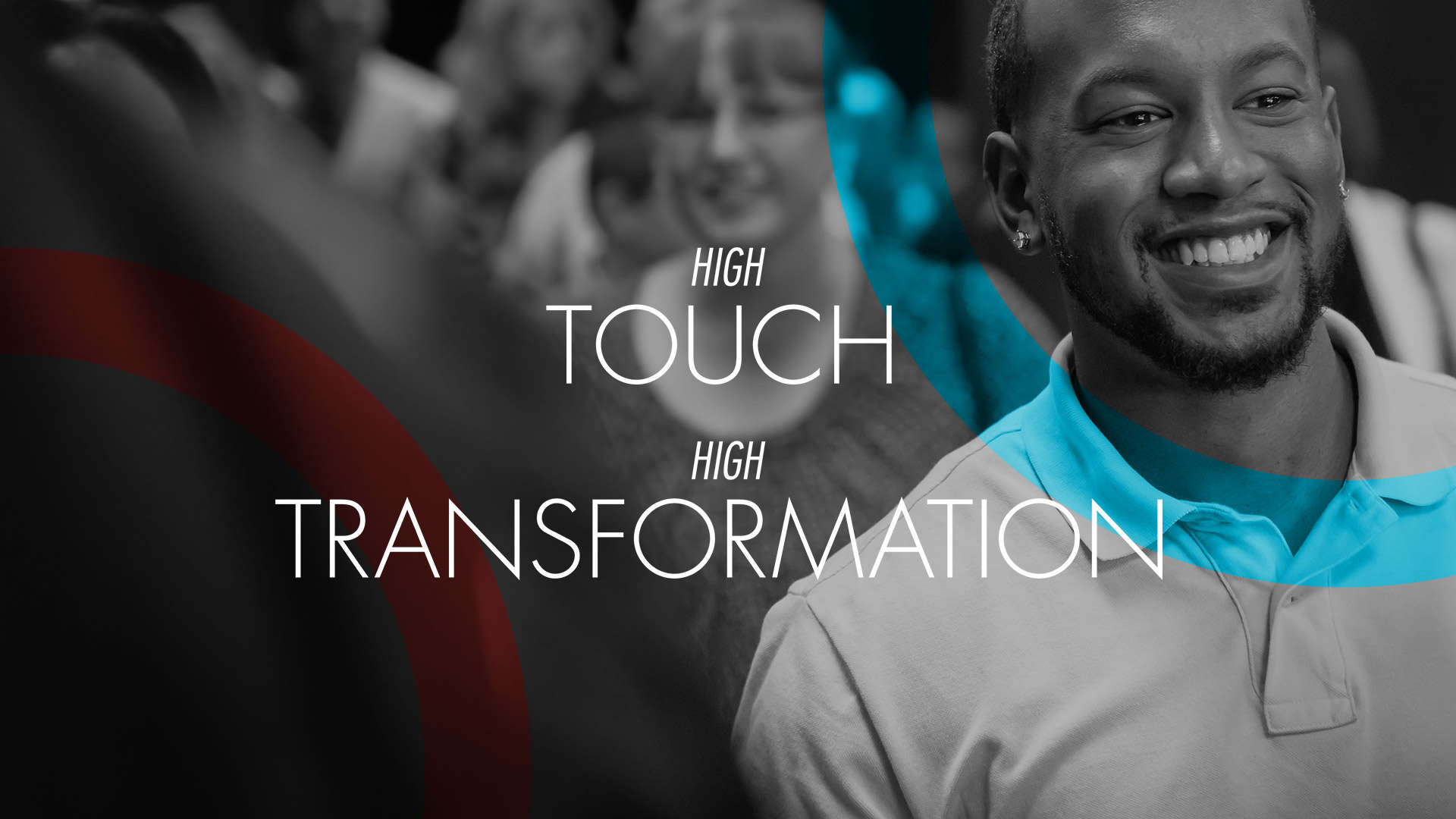 High-Touch-High-Transformation-Header