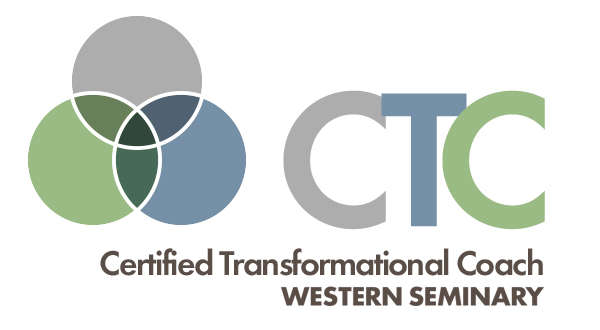 CTC logo-for-coaches