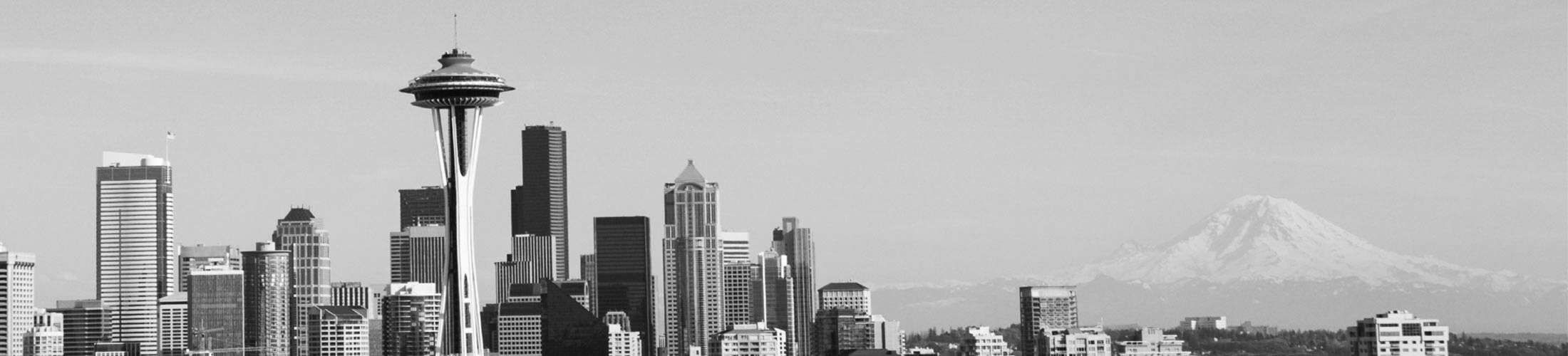 Admissions-About-Seattle-Area-BW