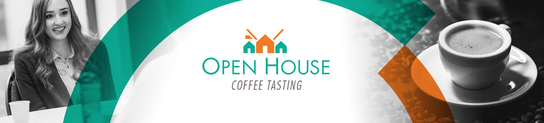 Admissions Open House Coffee Tasting 2018